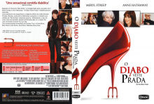 The_Devil_Wears_Prada_Brazilian_R4_Custom-[cdcovers_cc]-front.jpg